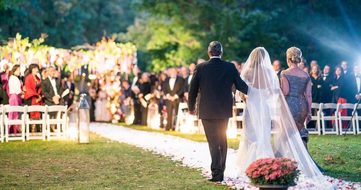wedding-ceremony-lefkada-catering-tulip-