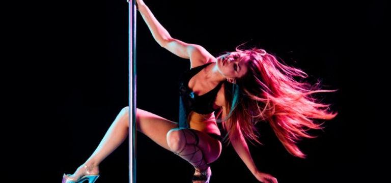 pole-dance-tt-width-640-height-300-bgcol