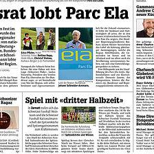 htr_Fussballmatch_Zermatt_28.jpg