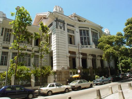 Clube do Fluminense