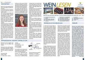 Ausgabe WeinLesen de 2020.jpg