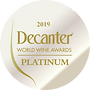 decanter-world-wine-awards-2019.png