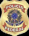 PoliciaFederal.png