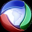 Logotipo_da_Rede_Record.png
