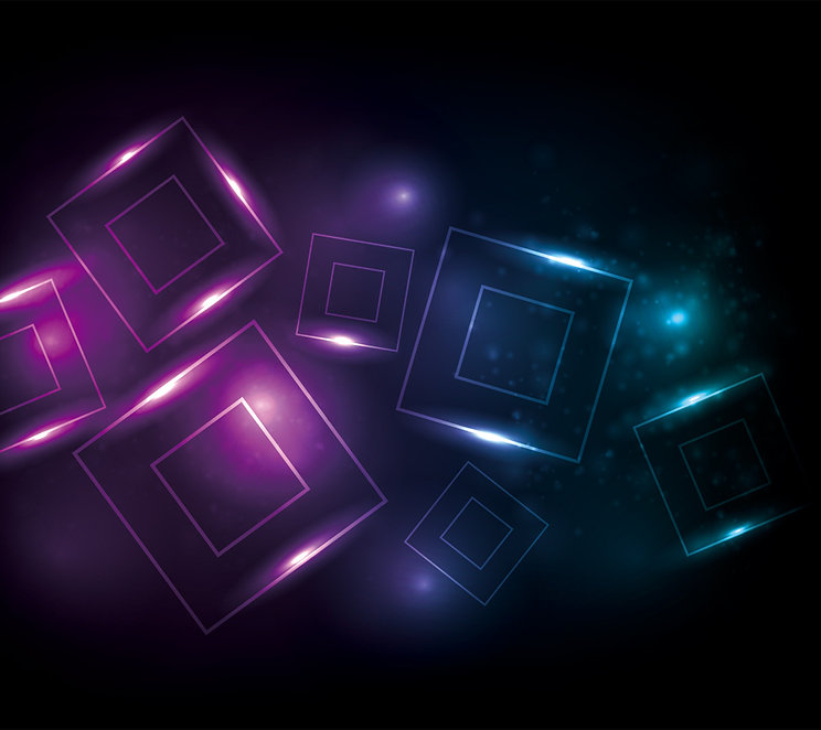 Black-Purple-Wallpaper-19-960x854.jpg