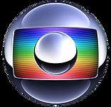 Globo (1).png