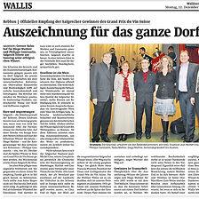 Walliserbote_Ausgabe_vom_08.jpg