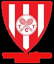 TijucaTenisClube.png