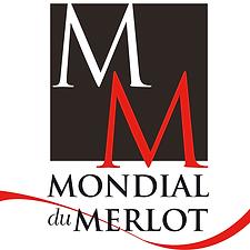 mondial_merlot.png