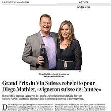Hotellerie_Gastronomie_Zeitung__f_Bild_0