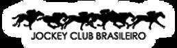 Jockey Club Brasileiro.png