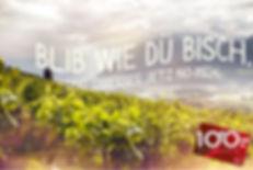 Wallis CHF 100 Gutschein, BnB Vino Veritas, Adrian & Diego Mathier Nouveau Salquenen, Restaurant Barrique, Salgesch