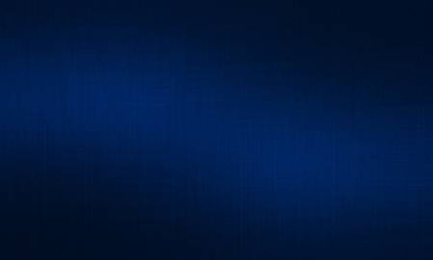 54290362-abstract-dark-blue-background.j