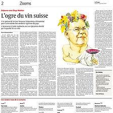 Le_Temps_Ausgabe_vom_07.jpg