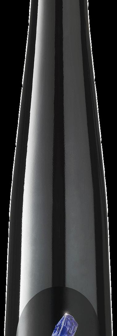 Gemma Pinot Noir Saphir AOC VS