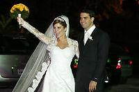 img-520256-casamento-de-barbara-borges-e