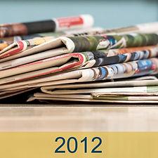 Presse, Diego Mathier, Schweizer Winzer des Jahres, Bester Winzer des Jahrzehnts