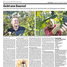 Basler_Zeitung_10.png