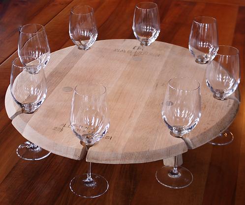 Apéro-Tisch (klein)