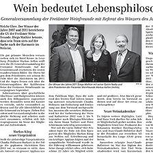 Wohler_Anzeiger_Ausgabe_vom_02.jpg
