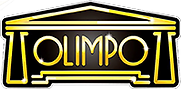 Olimpo.png