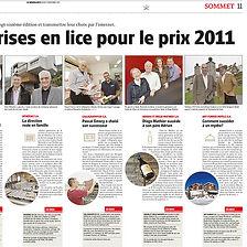 Le_Nouvelliste_Ausgabe_17.jpg