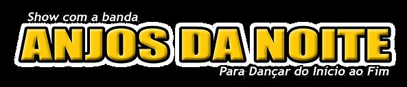 logo_AnjosdaNoite.png