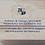 Thumbnail: Geschenk-Package Les Pyramides