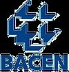 BACEN.png