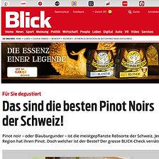 blick-pinot-noir.jpg