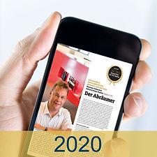 Template-Newsarchiv2020.jpg