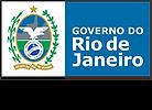 SecretariadeSegurança.png