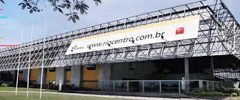 Rio Centro