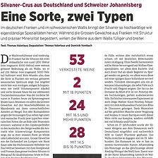 Vinum_Ausgabe_Oktober_2013-1.png