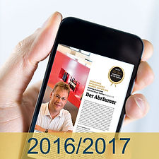 Template-Newsarchiv2016-2017.jpg