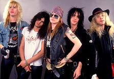 guns-n-roses-1987.jpg