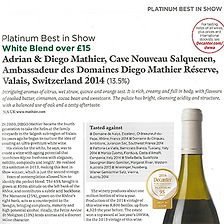Decanter-Best-in-Show.png