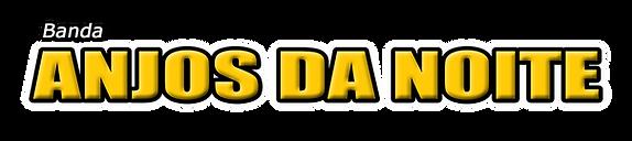 logo_AnjosdaNoite (2).png