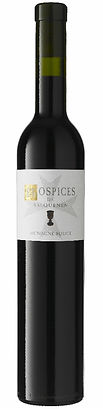 Ospices_Humagne_Rouge (258x1024).jpg