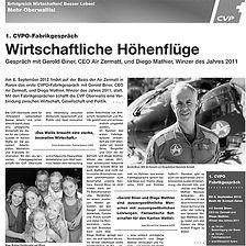 Walliser_Bote_CVP_Fabrikgespraech.jpg