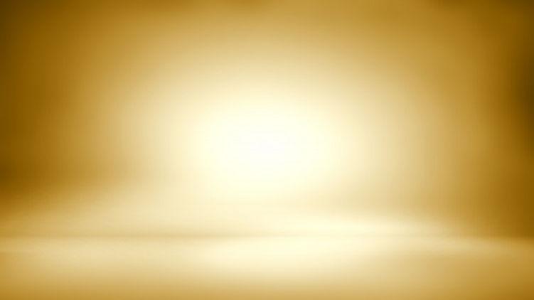 fundo-dourado_74945-7.jpg