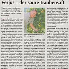 Verjus-der_saure_Traubensaft.png