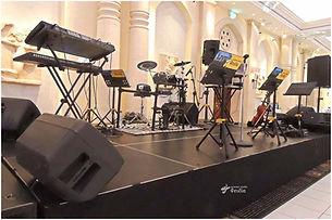 phedias-music-atelie-decor-cy_104.jpg