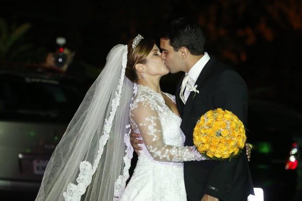 Casamento Largo do Arruda