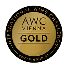 awc-vienna.png