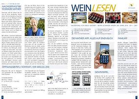 WeinLesen_2021-1_de.jpg