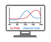 Picto Ecran Car Traffic.jpg