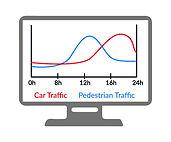 Picto Ecran Car Traffic.jpg