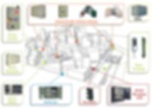 map active.jpg