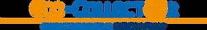 logo_eco-collectoor_slogan Grolleau.png